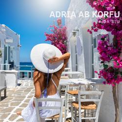 AIDA - Adria ab Korfu