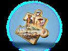 Dubai_Logo_Px_RGB.png