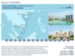 TUICruises-Vietnam-Angebot_edited.jpg