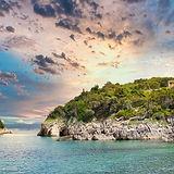 Griechenland-Küste.jpg