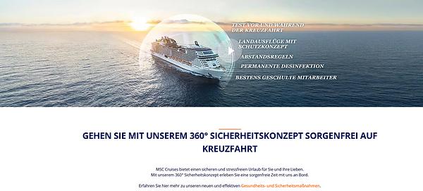 MSC-Sorglos-Buchen.png