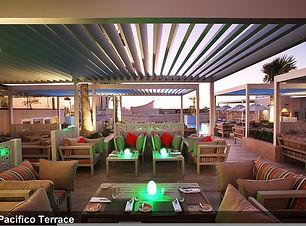 Grand Cosmopolitan Hotel Dubai.jpg