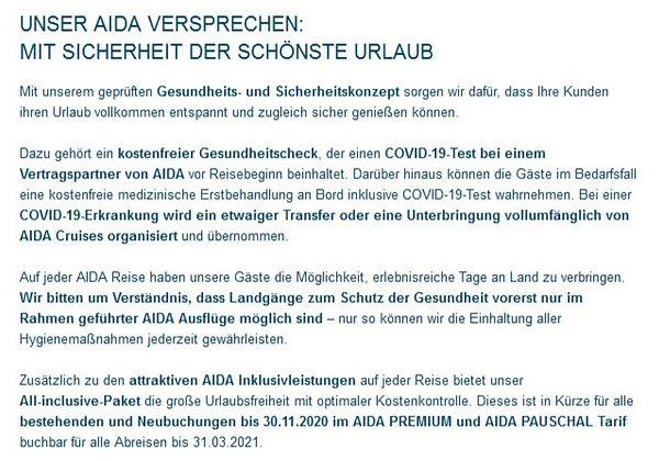 AIDA-Versprechen-Text_edited.jpg