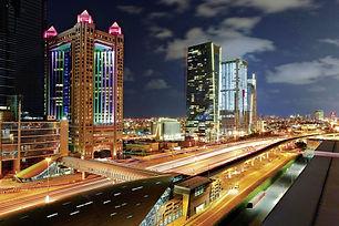 Fairmont-Dubai.jpg