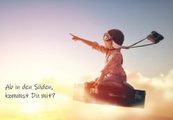 Gutschein-Koffer-fliegend-Kind