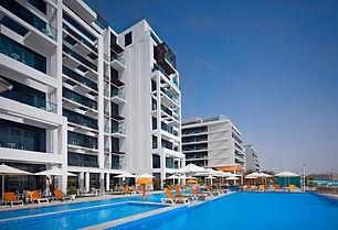 CCentral-Resort-Dubai.jpg