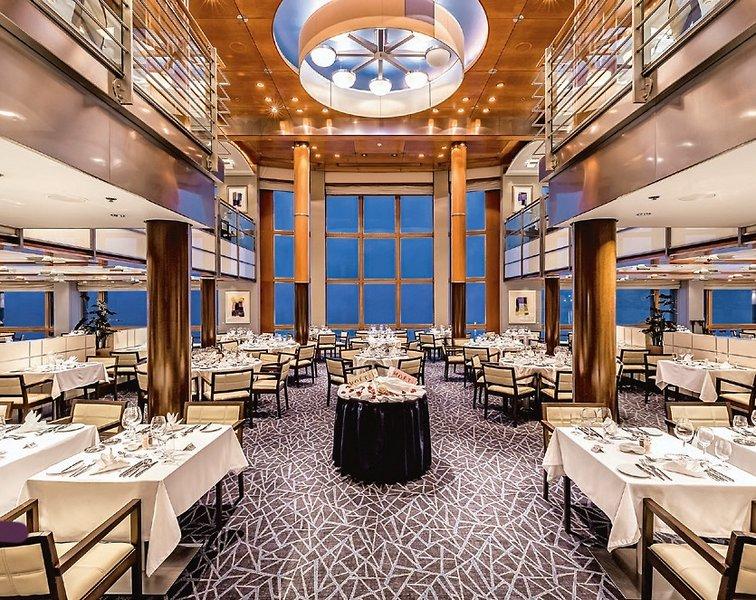 TUI Cruises - Mein Herz