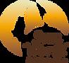 Logo-Reisebüro-Freigestellt_-_Kopie.png