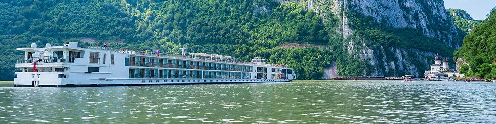Flussreisen_edited.jpg