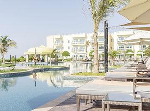 KAIRABA Mirbat Resort.jpg