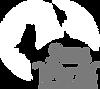 logo-tuerkis-schwarz_edited_edited.png