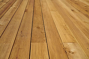 wood-wood-fibre-boards-wall-ground.jpg