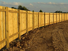 New_Wooden_Fence_-_geograph.org.uk_-_884