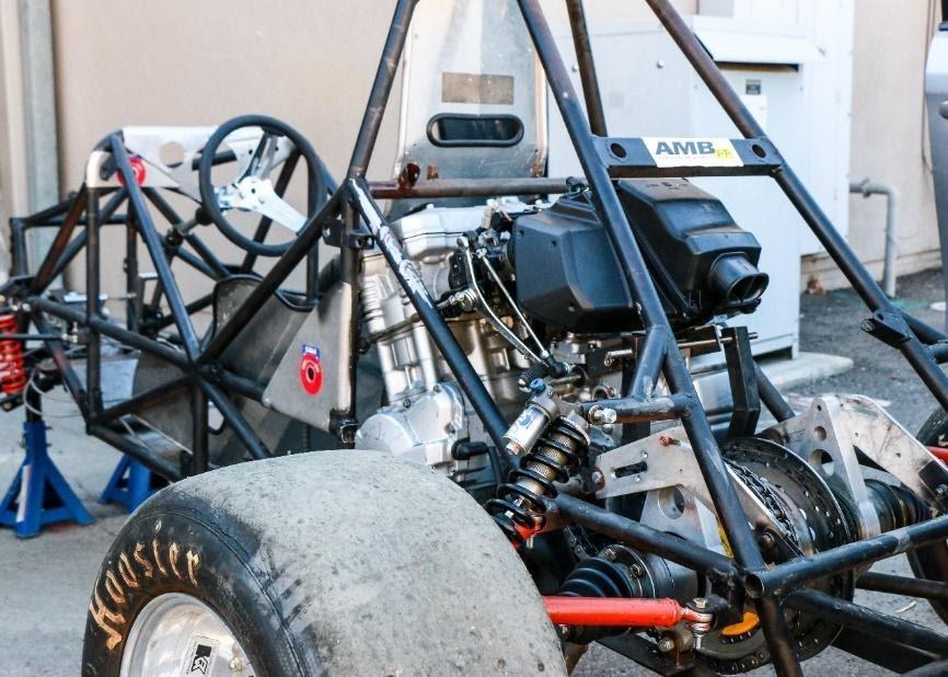 ASME Car 1.jpg