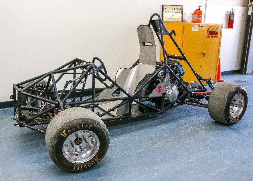 ASME Car 3.jpg
