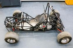 ASME Car 2.jpg