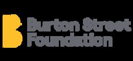 Burton Street Foundation
