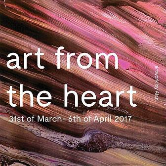 Art from the heart flyer April 2017.jpg