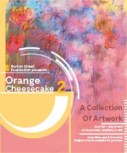 OC2 Flyer.png