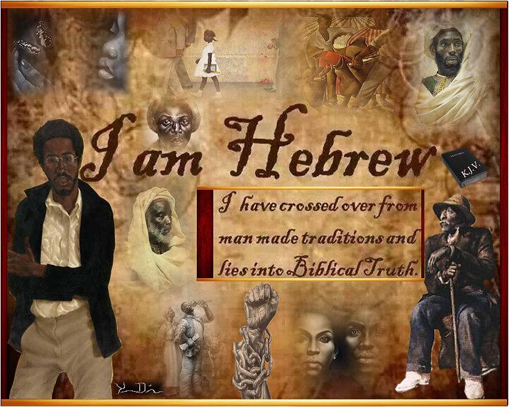 i am hebrew.jpg