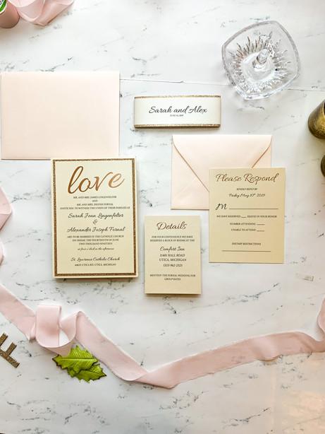 blush-envelopes-gold-glitter-invite