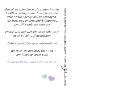 Double Color Border2.png