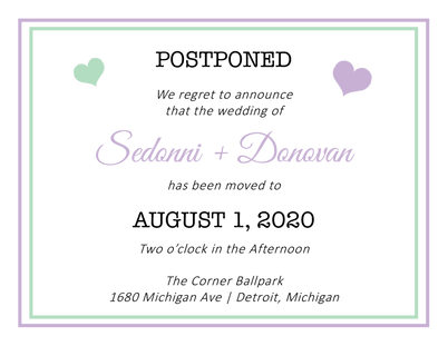Double Color Border.png