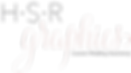 HSR Logo FINAL.png