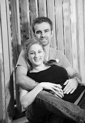 Nick&HeatherEngagementBW.jpg