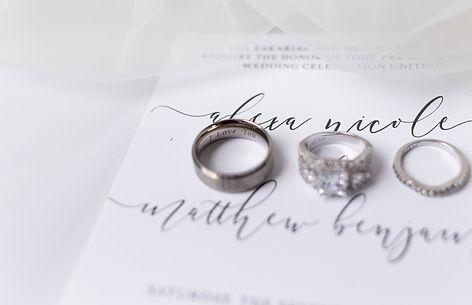 rings-invite
