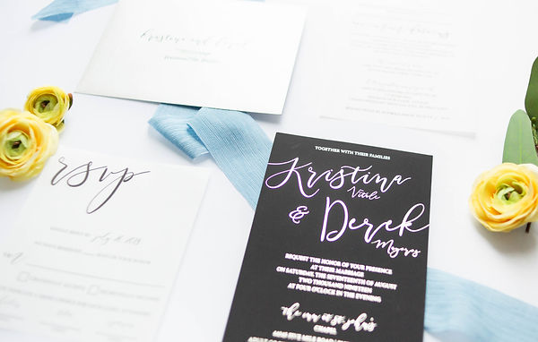 silver-foil-invite-highlight