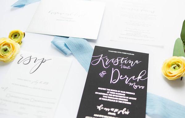 silver-foil-invite-highlight