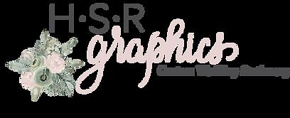 hsrgraphics-main-logo-floral.png