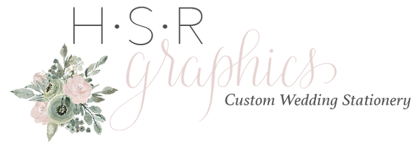 hsrgraphics-main-logo-floral.png
