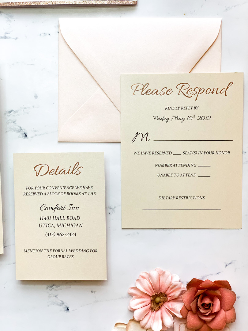 gold-foiled-details-reception-cards