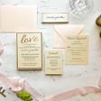 blush-envelopes-gold-glitter-invite-squa