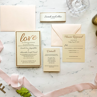 blush-envelopes-gold-glitter-invite-squa