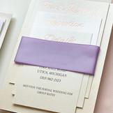lavendar-satin-ribbon