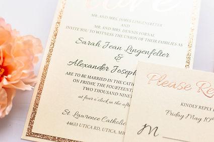 gold-foil-glitter-invite