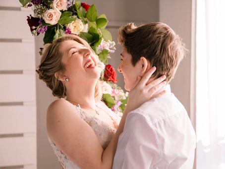 Wedding Planning Tips – Invitation Edition!