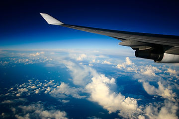 aviationlisteners.com