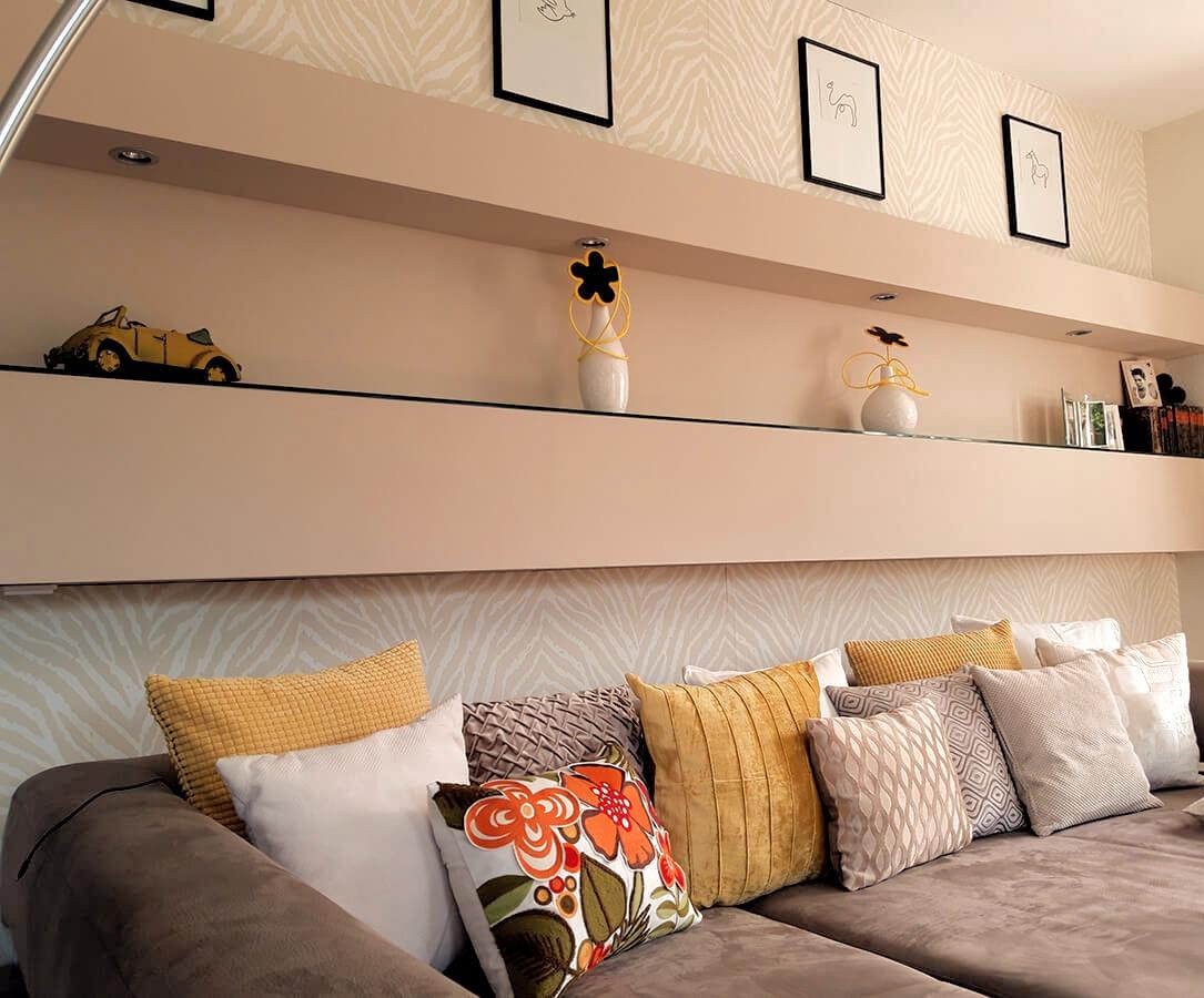 homestyling_wohnzimmer02.jpg