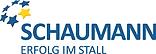 schaumann.png