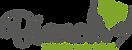 Logo endgültig_Kurven (1).png