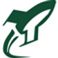 James Buchanan Rockets Football