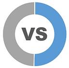 James Buchanan vs Hanover Football