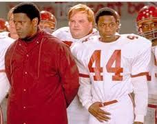 Coach Boone - Remember the Titans