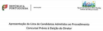 Candidatos Diretor.JPG