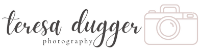 TDP Logo (Main).png