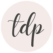 TDP Logo (Alternate 3).png